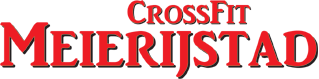 CrossFit Meierijstad